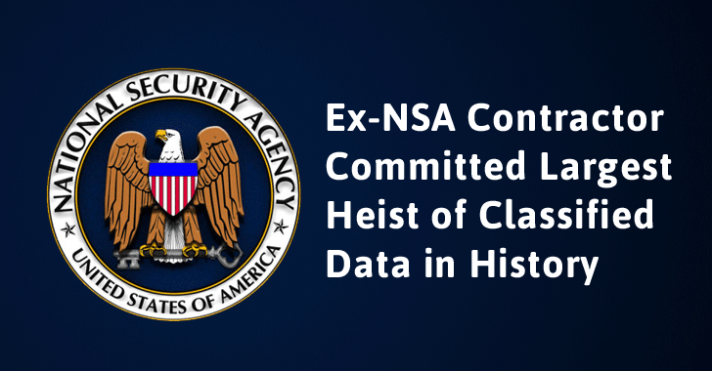 nsa-contractor-hacking-tools